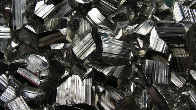 Шахтеры — шахтерам: большая часть биткоинов добывается на каменном угле