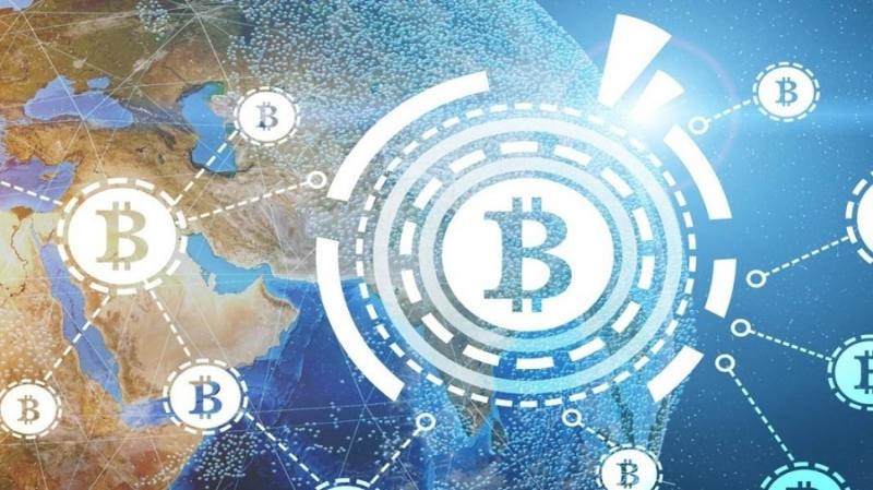 P2P-рынки криптовалют устанавливают новые рекорды роста объемов торговли