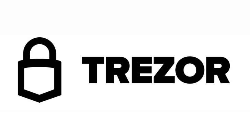 Trezor стал первым аппаратным кошельком с поддержкой адресов Bech32