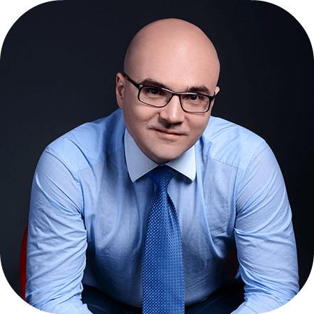 Какие ИТ-специальности окажутся востребованными в 2018 году по мнению Виктора Прокопени