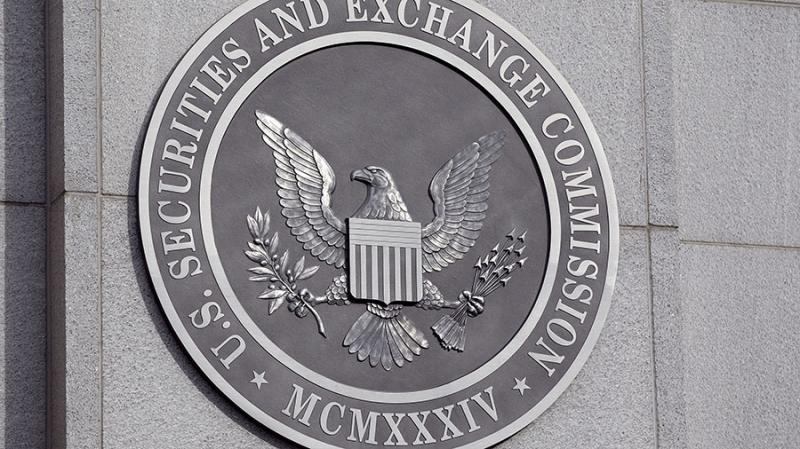 Бывший юрист SEC: скоро могут появиться нормы для регулирования ICO