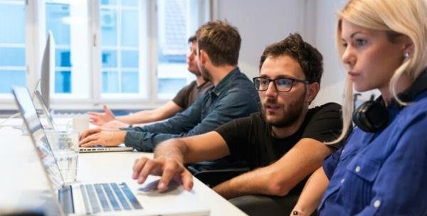 5 самых востребованных ИТ-направлений для начала карьеры