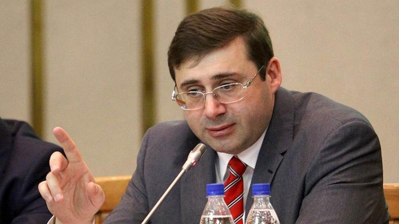 Банк России рассматривает краудфандинг и ICO как альтернативные формы привлечения капитала
