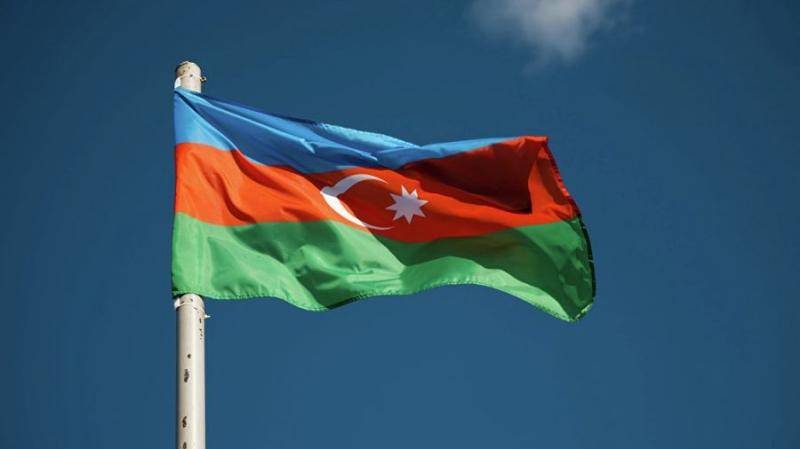 Азербайджан не признаёт криптовалюты средством платежа