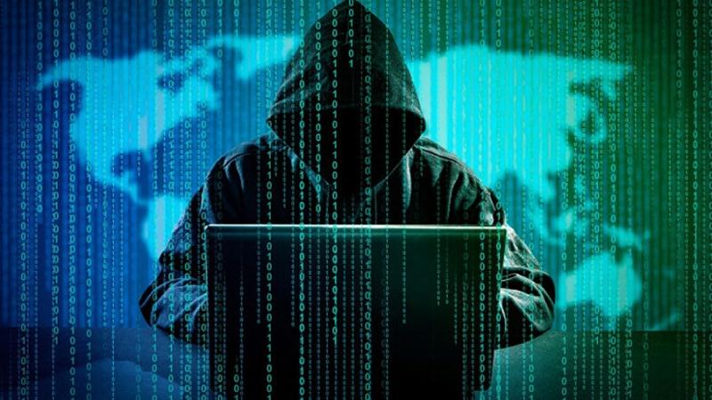 Хакеры начали переключать внимание с банков на криптоиндустрию