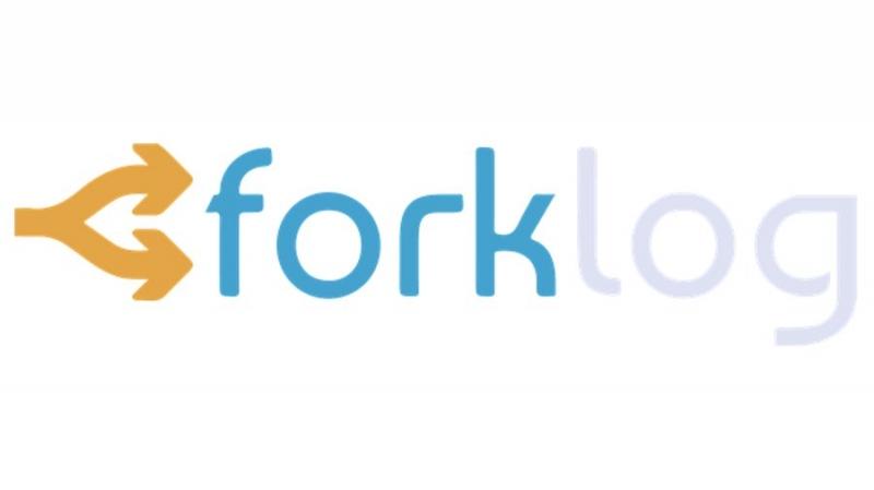 СБУ изъяла у основателя ForkLog криптовалюты и вынесла всю технику из офиса