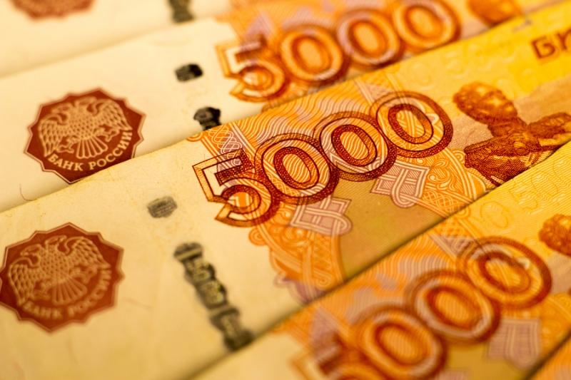 Минфин РФ готовит лимит для ICO в размере 1 млрд. рублей