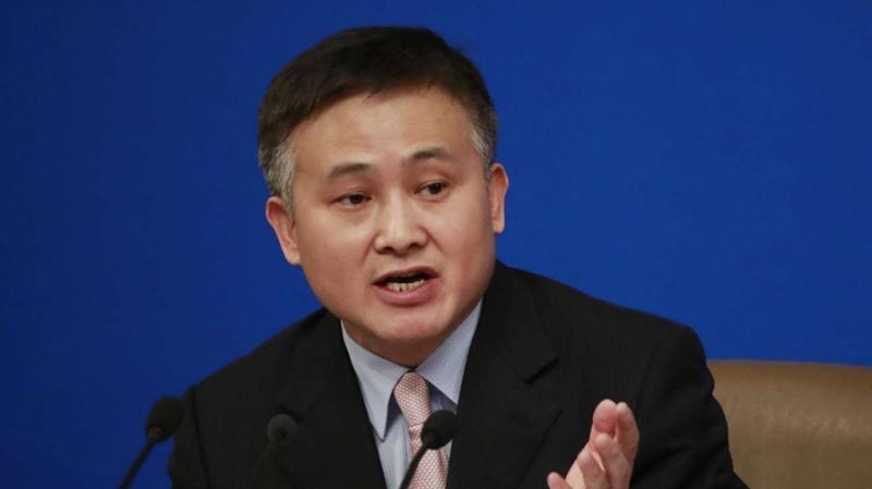 Вице-председатель НБК: решение о запрете ICO и закрытии бирж биткоина было правильным