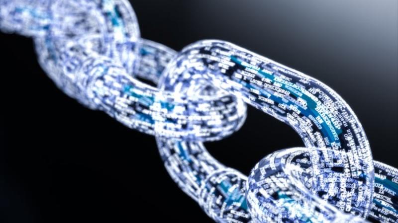 В Казахстане создана Ассоциация блокчейна и криптовалют
