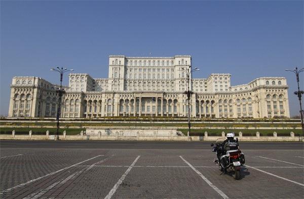 Болгарское правительство удерживает $4 млрд. в биткоинах