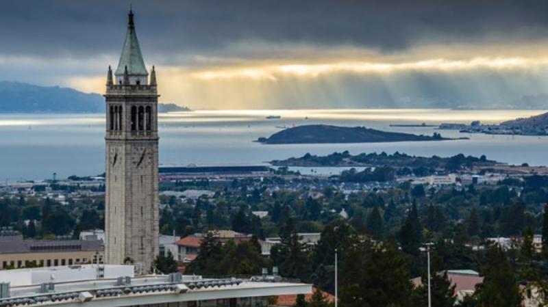 Университет Беркли и KyberNetwork изучают создание децентрализованных бирж