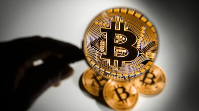 Португальский министр и немецкий экономист: «биткоин необходимо регулировать»
