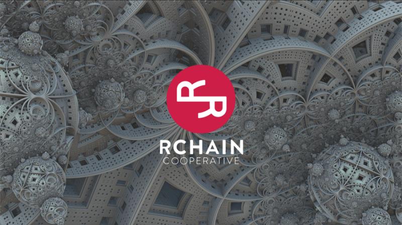 Новый Эфириум с нуля: протокол Casper CBC Влада Замфира будет реализован на платформе RChain