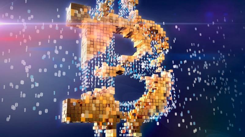 В сети биткоина добыто больше 500 000 блоков