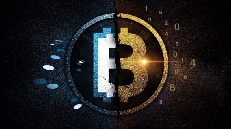 Ведущие банки и Ассоциация фьючерсной индустрии критикуют фьючерсы на биткоин