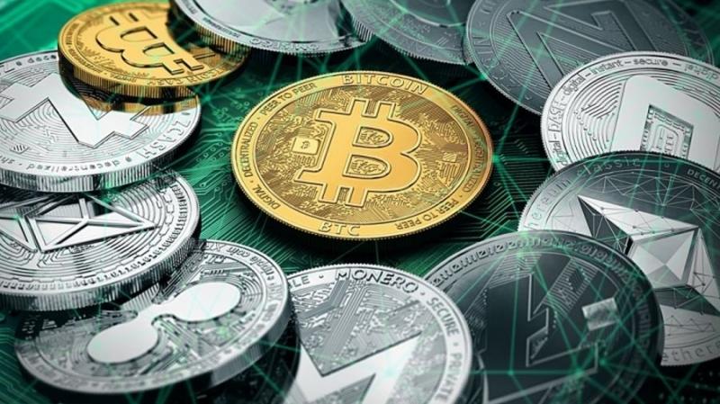 Финансовые органы Украины поддерживают регулирование криптовалют