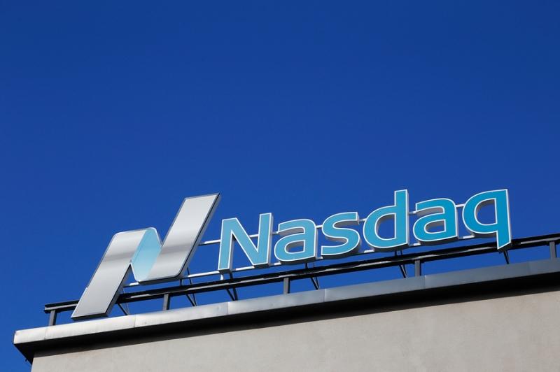 CEO Nasdaq: Запуск фьючерсов на биткоин пока только обсуждается
