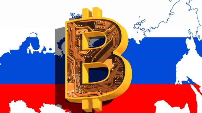 В феврале комитет Госдумы обсудит регулирование криптовалют