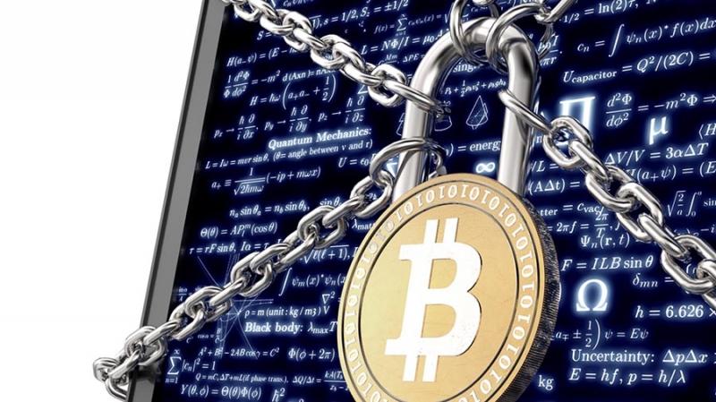 Проблемы хакеров: никто не хочет платить выкуп в биткоинах