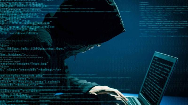 Новый вид мошенничества: раскрываемые закрытые ключи