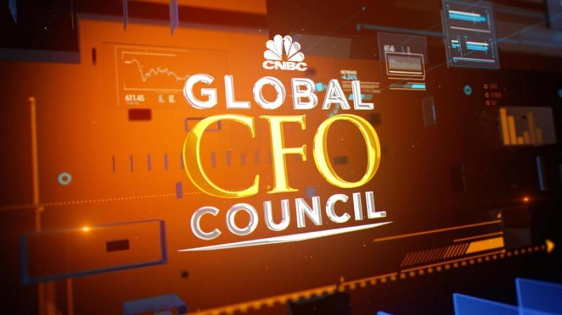 CNBC: 28% финансовых директоров считают биткоин пузырем