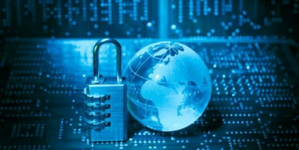 Блокчейн положит конец эпохе паролей