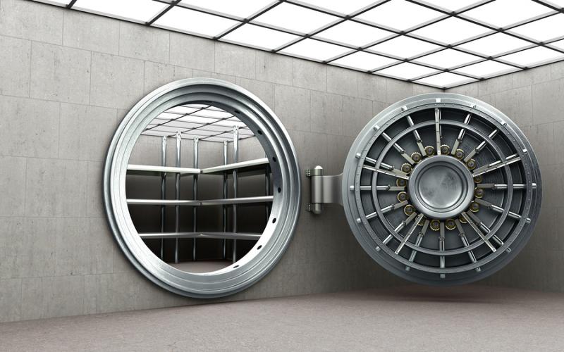 CEO NiceHash подтвердил кражу биткоинов на $75 млн.