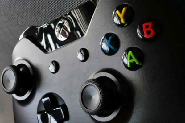 Зависимость от компьютерных игр собираются признать психическим расстройством