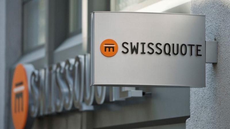 Онлайн-банк Swissquote добавляет четыре альткоина к торговой платформе