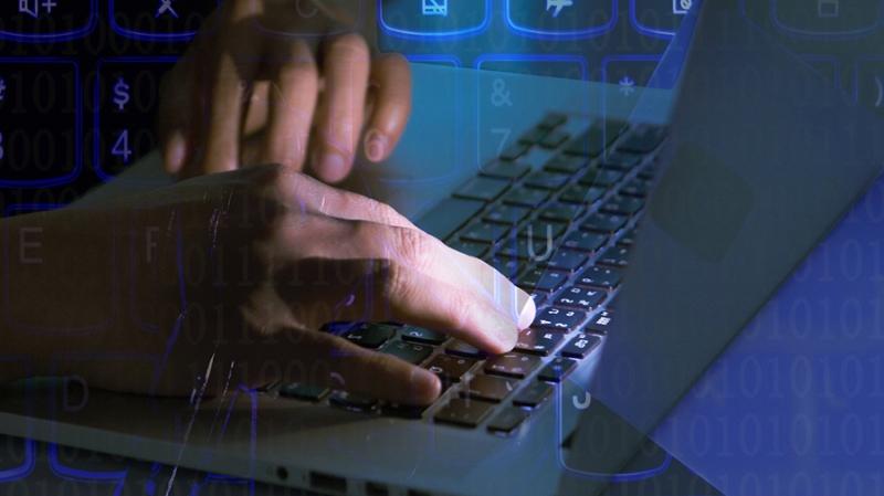 Изменение формата адреса в сети BCH произойдет 14 января