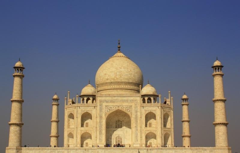 Индийские налоговики собирают данные о пользователях биткоин-бирж