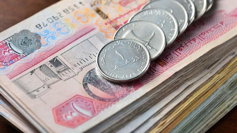 Центробанки ОАЭ и Саудовской Аравии запускают пилотный проект на блокчейне