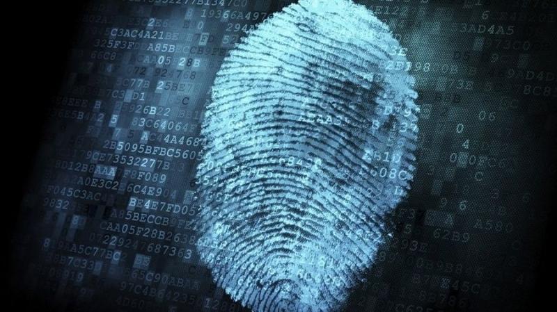 В Цуге открыта регистрация граждан на блокчейне Эфириума