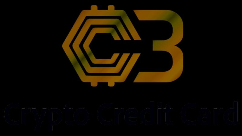 Криптокредитный агрегатор Crypto Credit Card проводит пресейл токенов в рамках ICO
