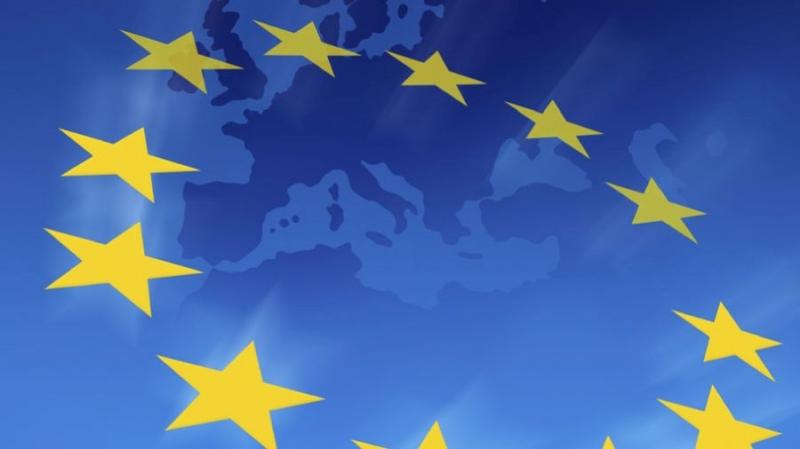 ЕС обяжет криптобиржи идентифицировать клиентов