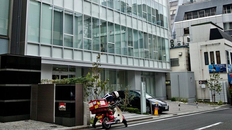 Кредиторы MtGox просят суд изменить статус дела и полностью распределить биткоины
