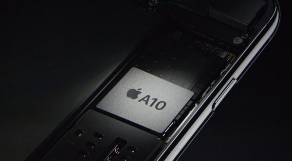 Google переманивает инженеров из Apple для создания процессоров