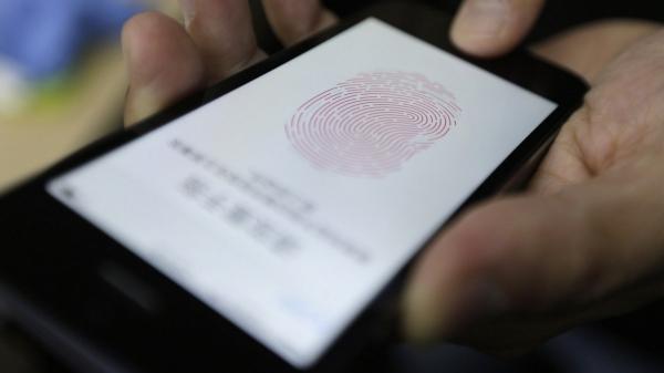 Face ID в новых iPhone будет более требователен к ресурсам