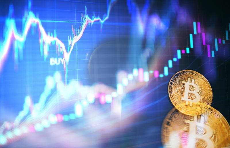 CME Group запустила торги фьючерсами на биткоин