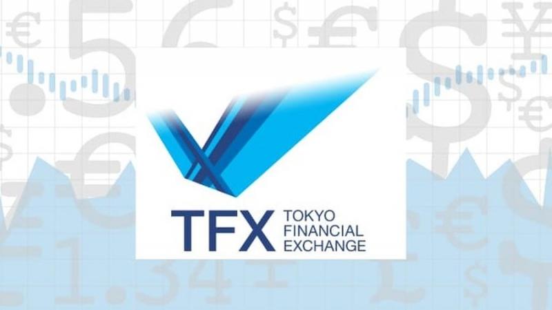 Tokyo Financial Exchange запустит фьючерсы на биткоин