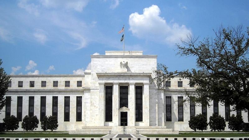 ФРС США и Белый дом «наблюдают за биткоином»