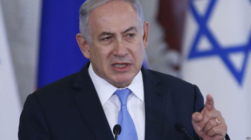 Премьер-министр Израиля: биткоин уничтожит банки