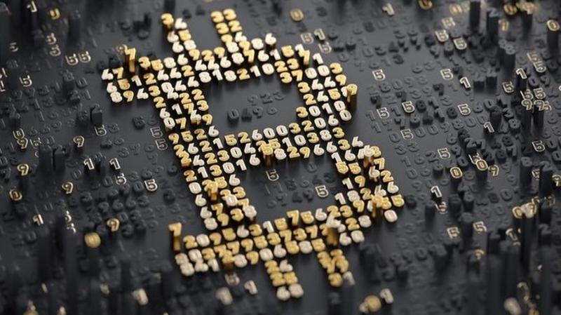 Технический директор Bitcoin.com продал все свои биткоины