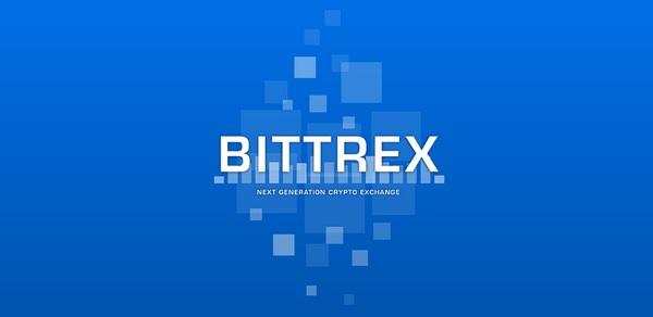 Bittrex обвинили в серьёзной утечке пользовательских данных