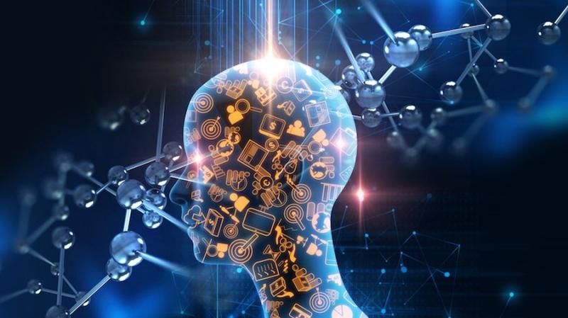 В 2018 году в России разработают концепцию регулирования ИИ
