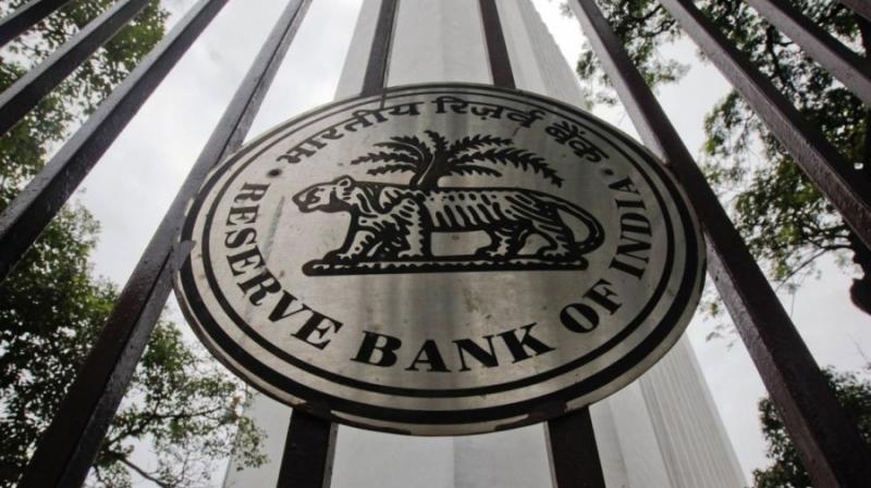 Резервный банк Индии в третий раз предупредил о рисках криптовалют