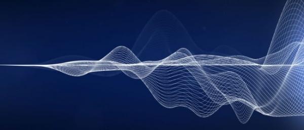 Google «заговорил» человеческим голосом