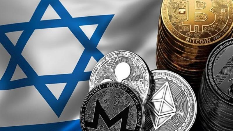 Израиль выступает за создание международного центра ICO