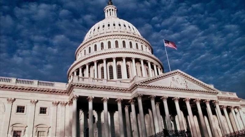 Поправки в законодательство США по AML могут быть опасны для криптовалют