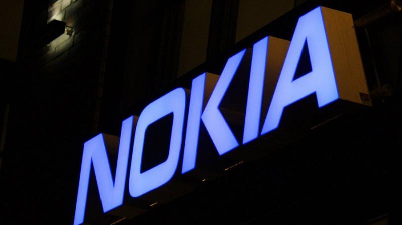 Nokia тестирует блокчейн в пилотном проекте по хранению медицинских данных